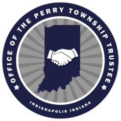 Office of the Perry Township Trustee Indianapolis Indiana